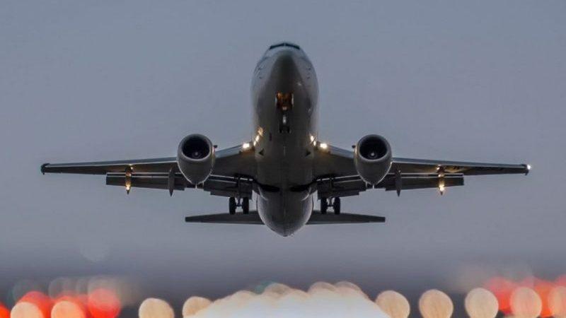 Президент поручил казахстанским авиакомпаниям организовать рейсы в Японию и США