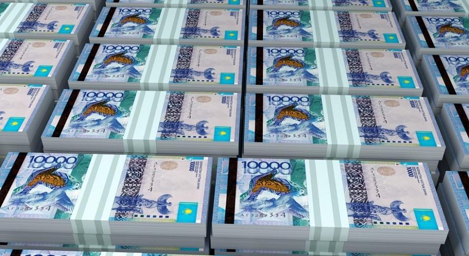 tenge 2 - Teachers of Atyrau underpaid 250 million tenge