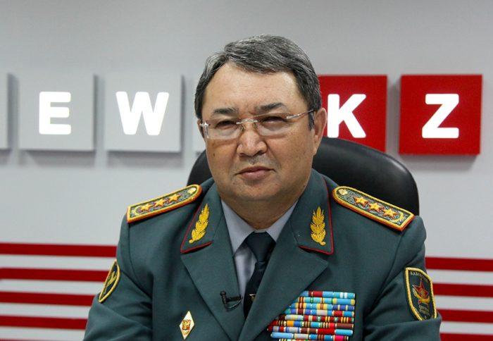 жасузаков