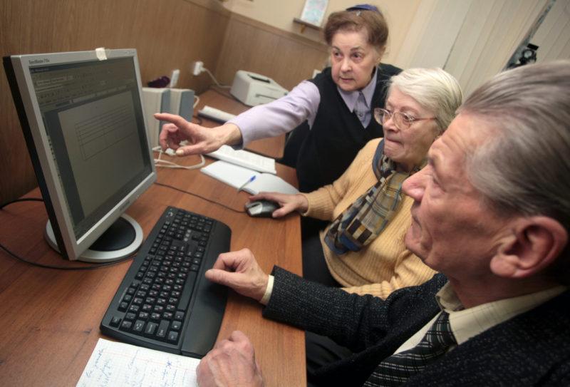 Какая минимальная и средняя пенсия в Казахстане в 2019 году, пенсионный возраст для женщин и мужчин