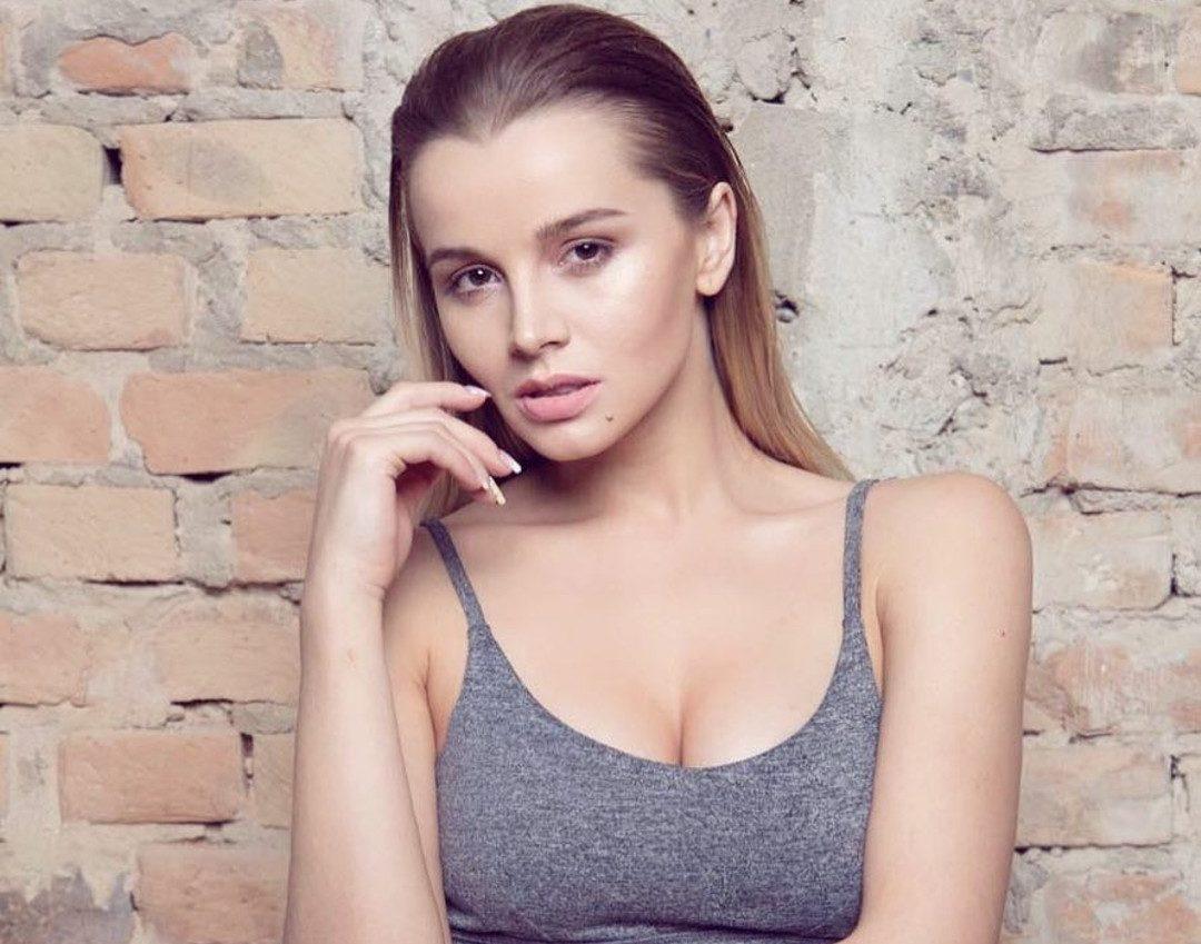 Дарья александрова секси, порно фото жен с другом