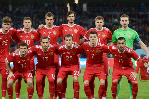 20dd40b4c2123837754e3d934bb54178 600x400 - Russia may not be allowed at the world Cup