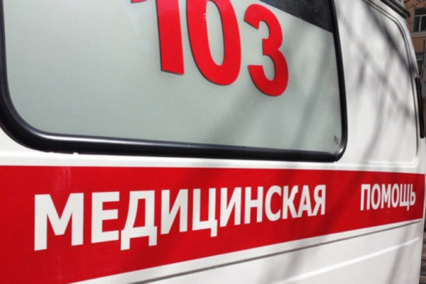 784d3304488347b2f69eb98ce7b7c9a7 600x400 - Became known the preliminary cause of the tragedy in Shymkent
