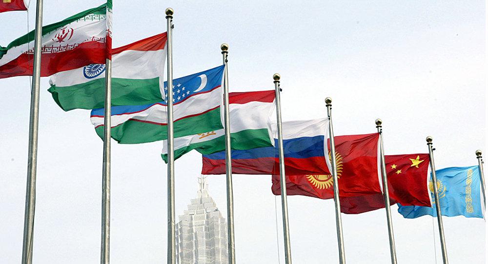 узбекистан китай