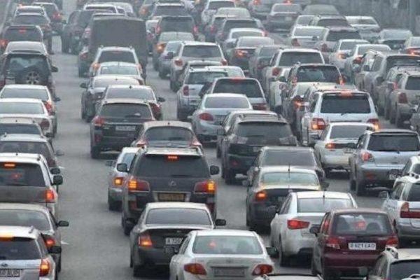 Особенности продажи автомобиля в Казахстане  какие факторы влияют на цену   - 365info.kz 81befaedbeb