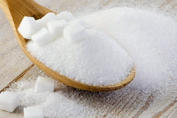 9078382a795d921a50204d70d1e7be93 600x400 - Scientists explain the irresistible craving for sweets