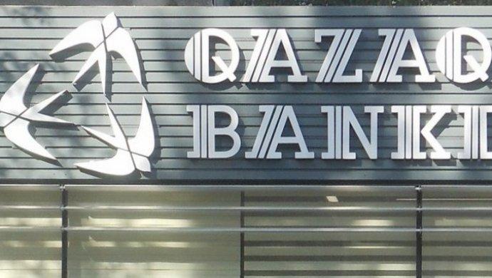 Qazaq Banki