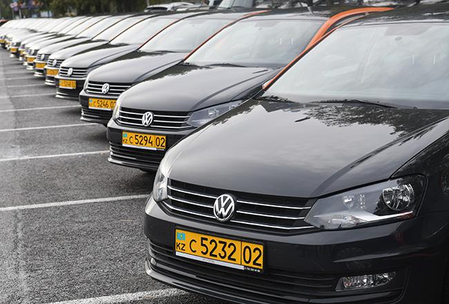 6a856f58ecc8c7cf790f307d107342aa - Cemetery rental cars: what awaits them in Almaty?
