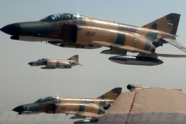 747ba244cafca1977f49efa5172b6eb5 e1538372091584 600x400 - The Iranian official spoke about the plans for revenge USA