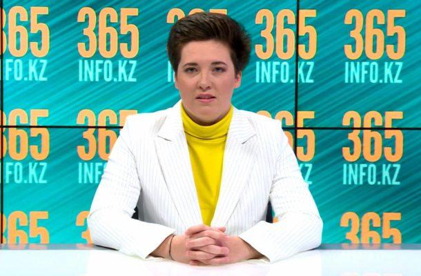 Анна Гусарова