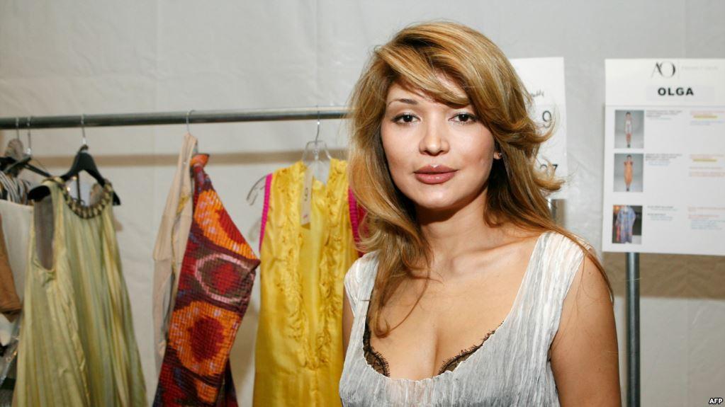 deb62f80e2e8cafd8047fd9bc741582f - Chronicle of Uzbekistan: sentenced the former head of the KGB, a new trial of Gulnara Karimova