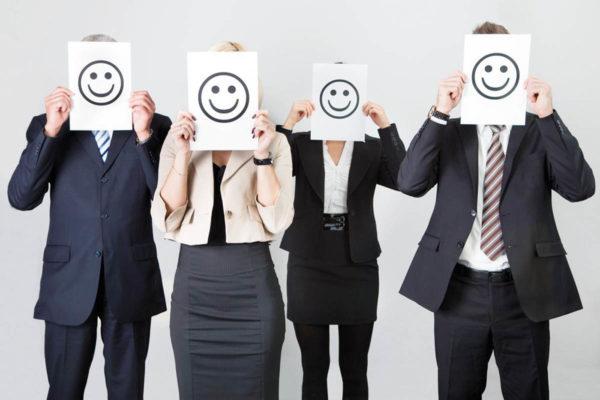 рабочая этика, работники, компании, трудовой рынок