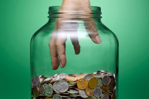Почему худеет Национальный фонд, рассказал экономист - 365info.kz