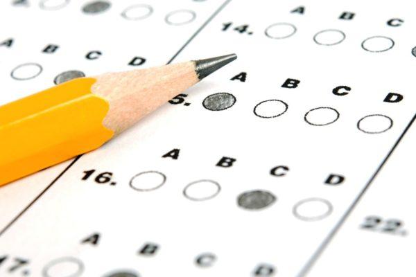 Мошенники продают ответы на тесты для педагогов