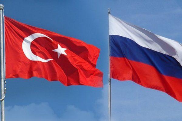 dbfe0c206dd86831861b19d5ef0d1301 600x400 - Turkey plans to accept rubles