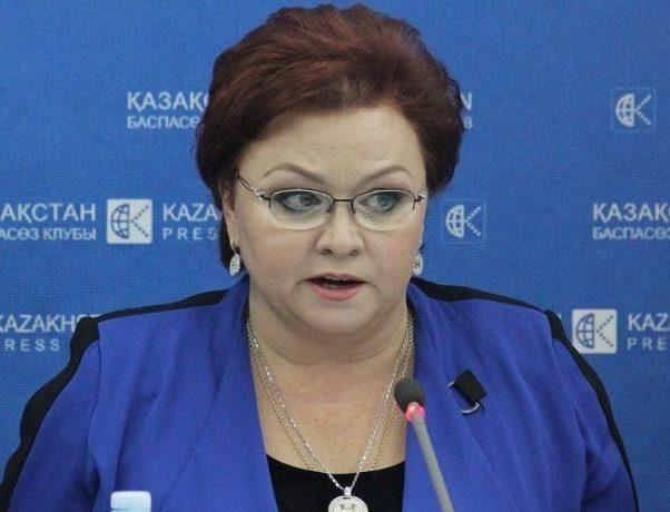 Светлана Романовская