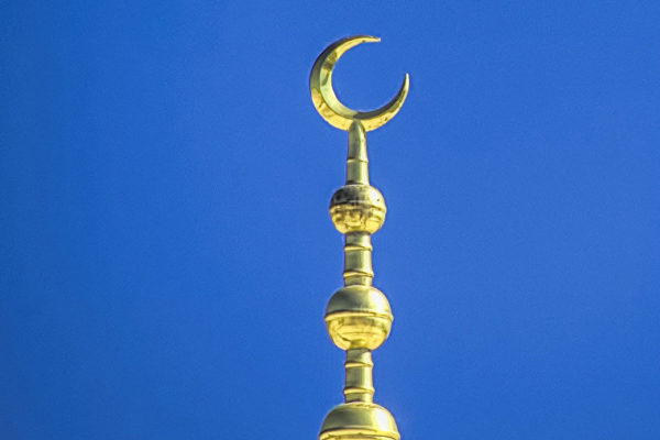 539203958a4753b3e248782982ce57b8 e1543907695284 600x400 - Mosques, churches and synagogues Almaty from 30 may