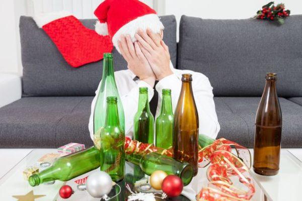 Мифы и правда о кодировке от алкоголизма