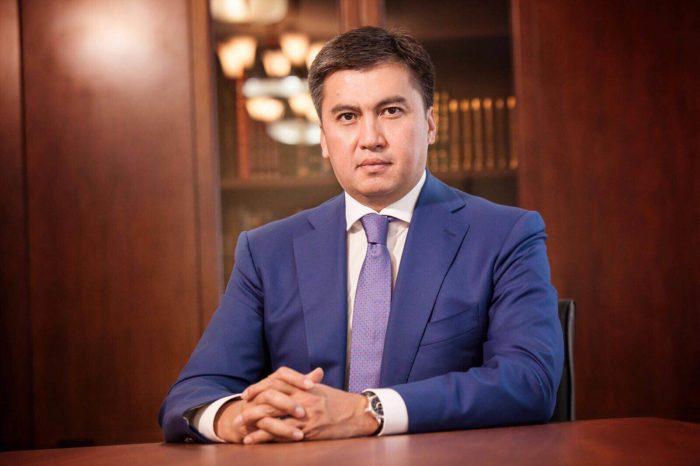 Габидолла Абдрахимов