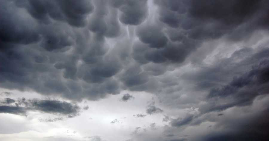 78e9be124d505617ba149e991a47fe23 - Nur-Sultan and the two regions declared a storm warning