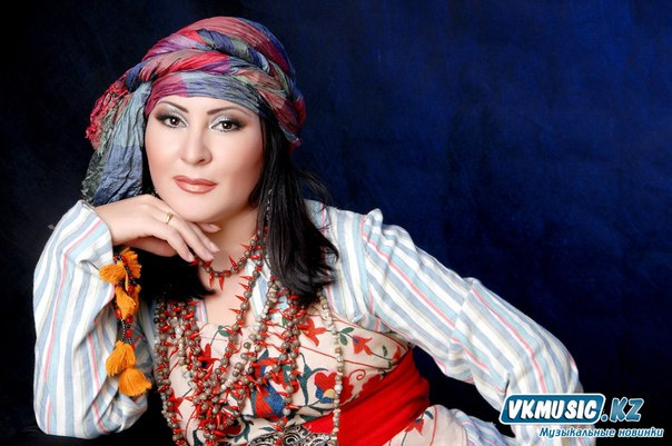 Певицу Гаухар Алимбекову осудили за мошенничество в Алматы