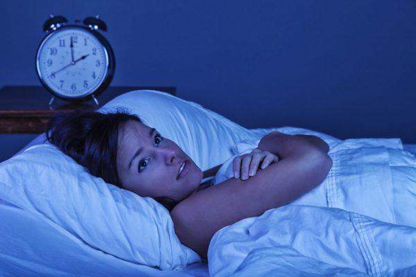 af7bcad4963bfb8b5ae27af132ab889b 600x400 - Scientists have found favor in nightmares