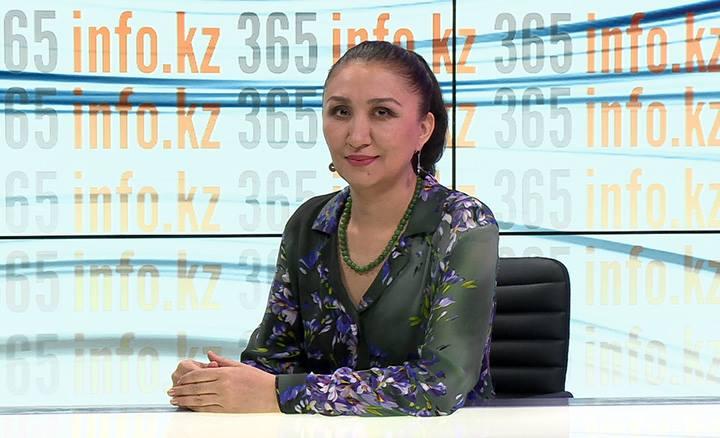 Тоты Амирова