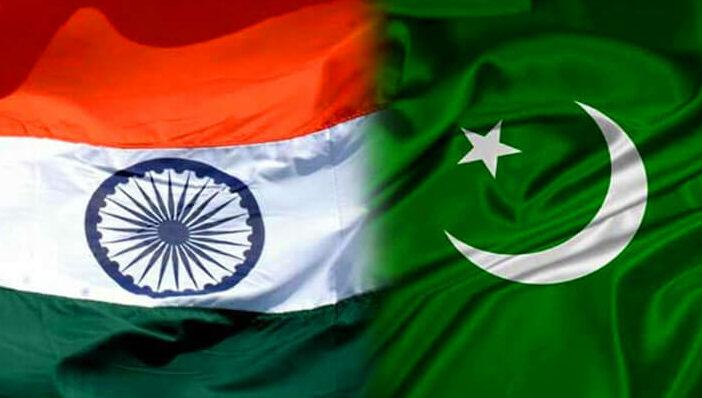 Индо-пакистанское обострение: Вопрос возвращения 304-х казахстанцев все еще не решён