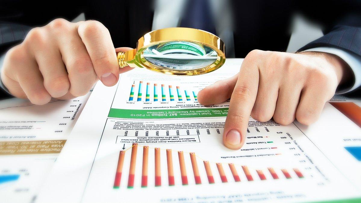 кредитный рейтинг инфографика