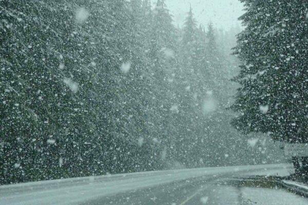 cc345a2de6d6e92f657eeddcb78dd653 600x400 - Weather January 15: snow and storms