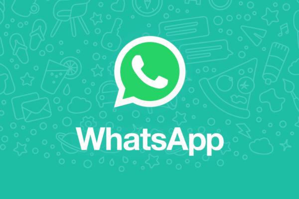 e85cf60bd084476581e560c47f0e8dd8 600x400 - WhatsApp will stop working on some iPhone