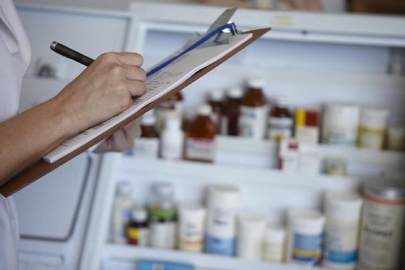 минздрав лекарства
