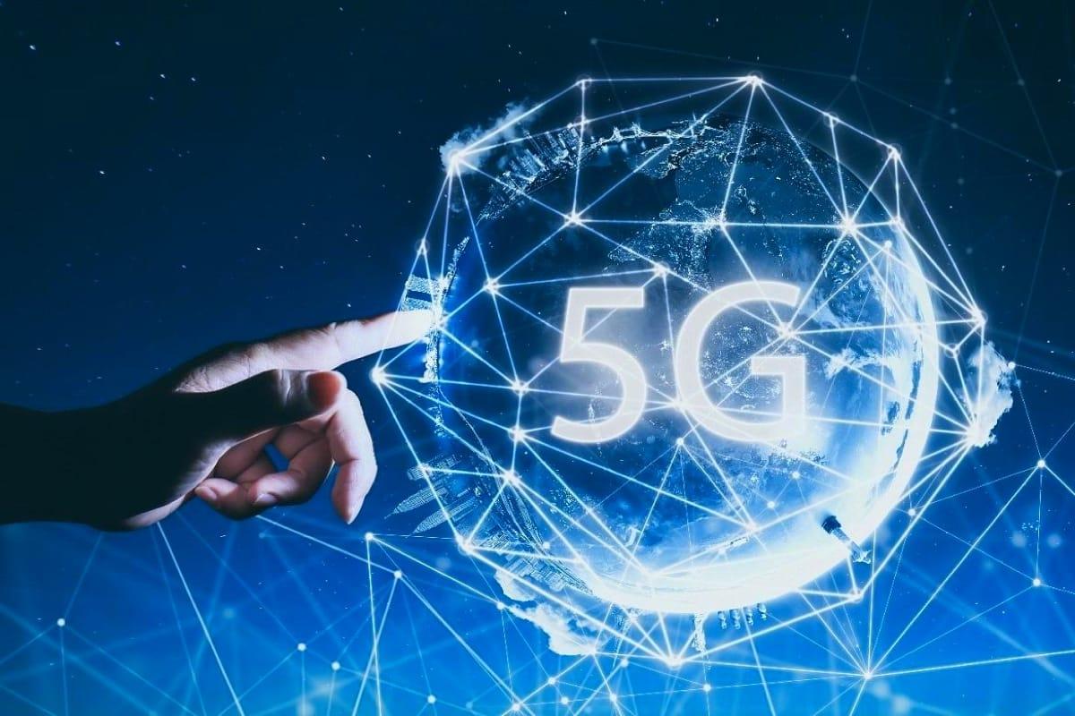 Картинки по запросу картинки  5G