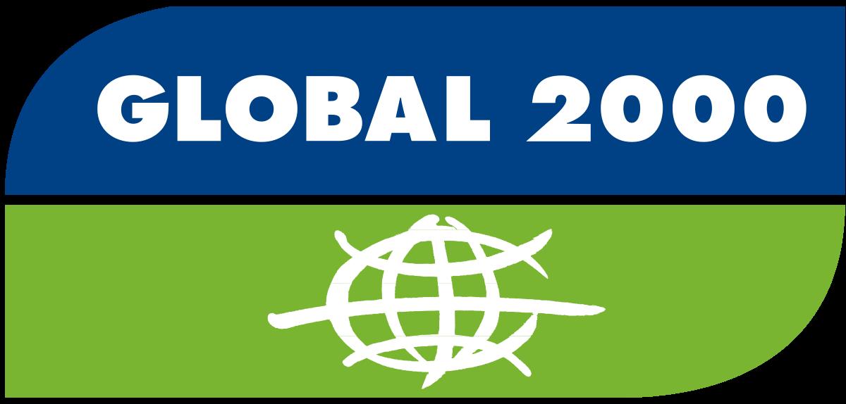 рейтинг Global 2000