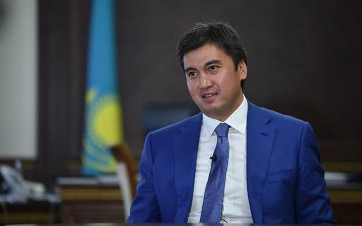 Абдрахимов