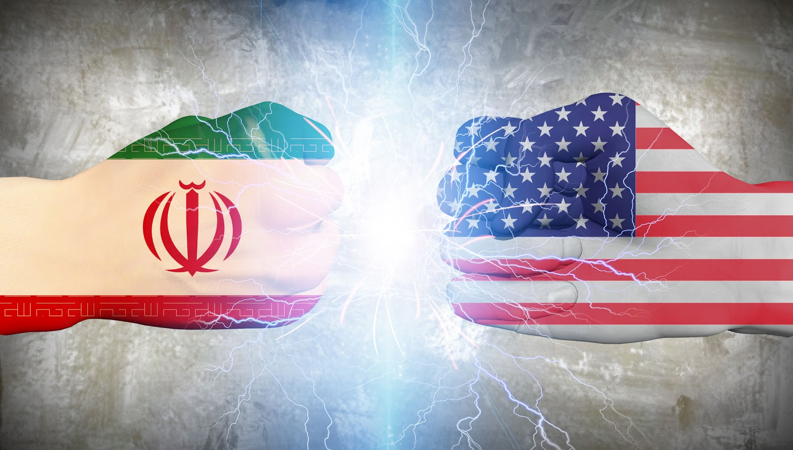 США объявили о введении санкций против Национального банка Ирана