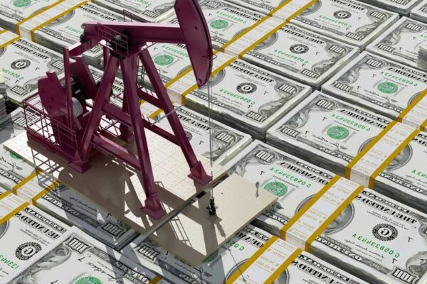 c4c178d4d425dd64f4ed24f810b56e68 600x400 - Saudi Arabia plans again to bring down the price of oil