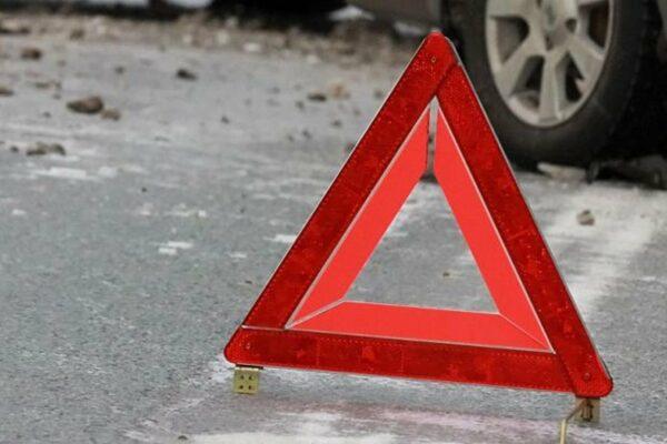 d4d0a3b23fe30712feeff8a748e1e1f2 600x400 - A fatal accident occurred on the highway in West Kazakhstan region