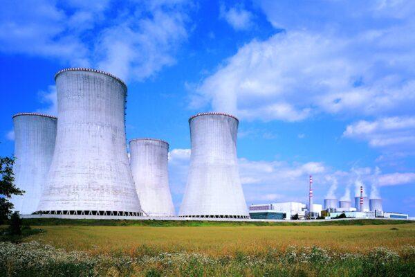 d771cca3465b7c1862f8744f82080c05 600x400 - Russia has offered to build a nuclear power plant in Sri Lanka