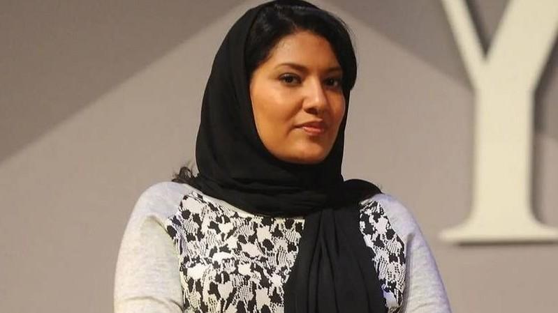 Заиздевательства над рабочим воФранции судят саудовскую принцессу