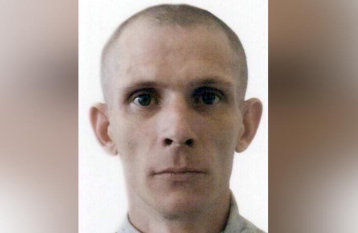 Предполагаемый соучастник ограблений в Бутаковском ущелье