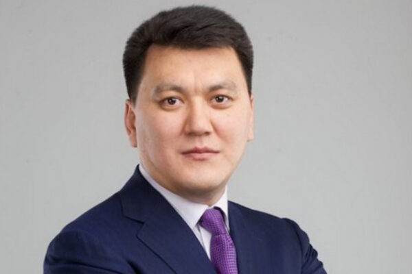 2bcb4423a9da46acfd7496bbf041192d 600x400 - Advisor Tokayev on renaming Almaty: such issues cannot be resolved behind the scenes