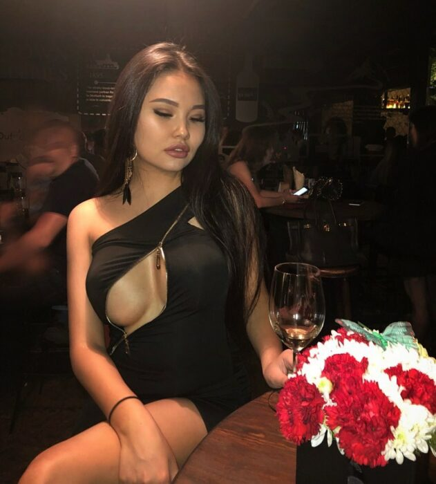 ѕроститутка айжан киргизстане проститутки