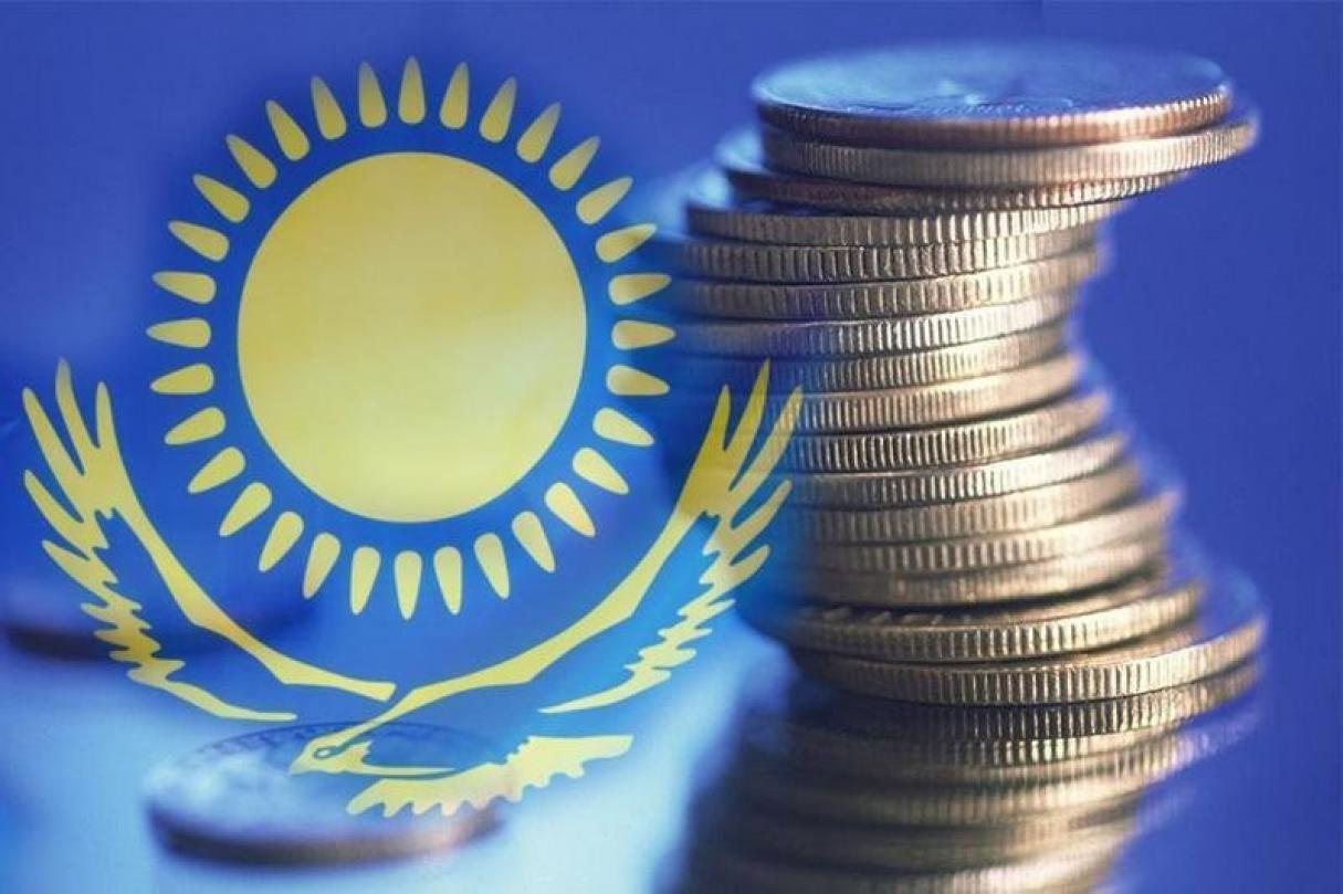 "47cfb13ddee23c01d8df93f7cfbb34d3 - Oil ""potbelly"" of Kazakhstan is minus"