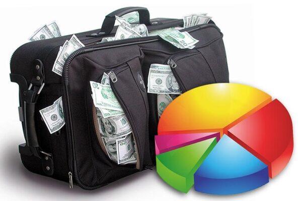 8a7dbdad9322377080667376f9b1e65c 600x400 - Where to invest money in 2020? Tips Analytics
