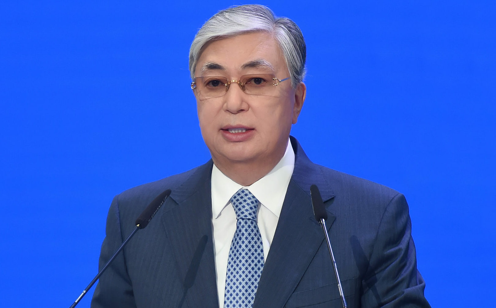 95a4fa669f0e973cd5573c7275251561 e1567401703203 - Tokayev sent a telegram to the Prime Minister of Japan