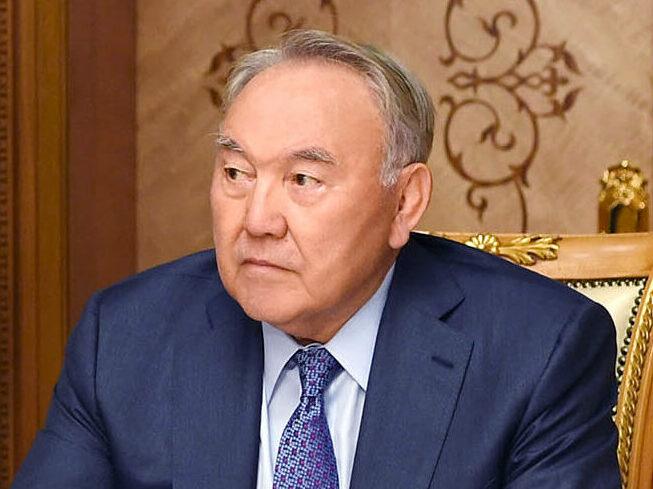 d017bbfdd2923c13f0f738799446de31 e1566885466483 - The miners wrote a letter to Nazarbayev
