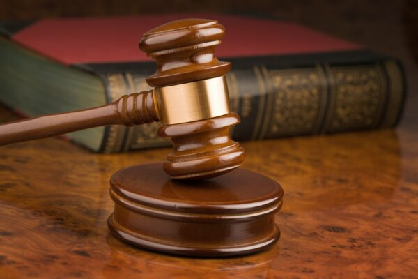 85734b128ff6f87baa64b58a637ae328 600x400 - A man convicted of statutory rape in Turkestan