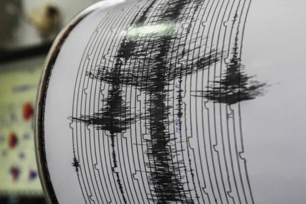 89d5d5e129707ee49d553345907d197d 600x400 - Earthquake felt in southern Kazakhstan
