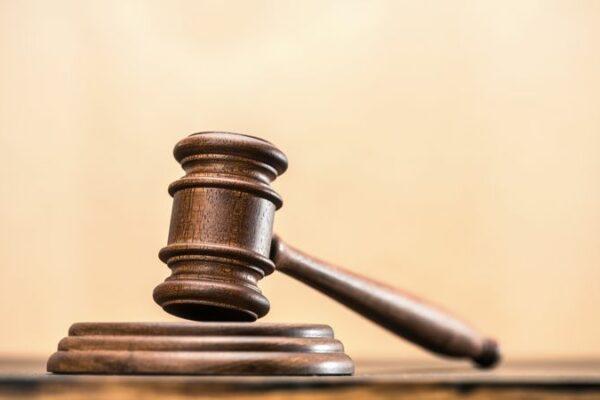 a645670185c0c56a4a30352483639f1b 600x400 - The murder of women and children in SKO: the killer got 21 years in prison